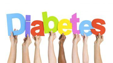 Diabetes erkennen: Bin ich gefährdet?
